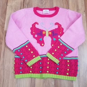 Hannah Anderson 110 5t Sweater